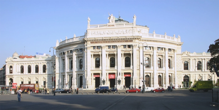 Teatrul-National-viena