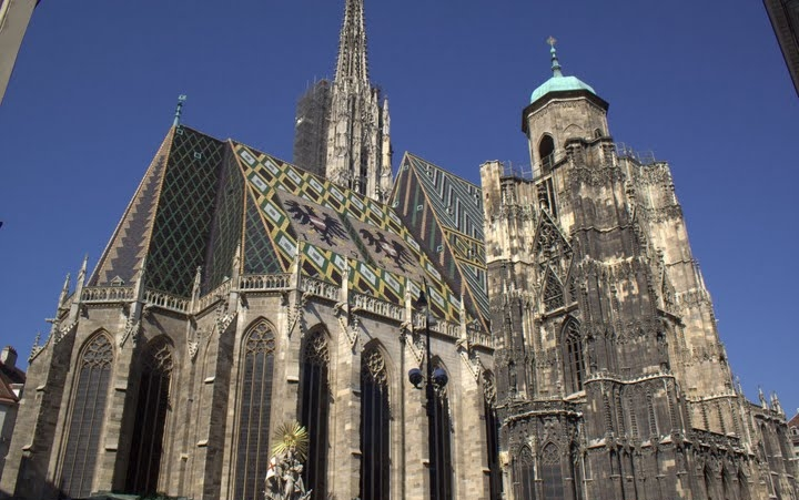catedrala-Stephansdom